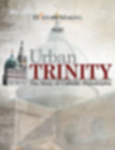 Urban Trinity Art for Website.jpg