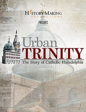 Urban Trinity Art for Website.jpg