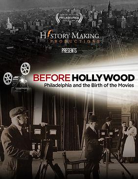 Before Hollywood Art for Website.jpg