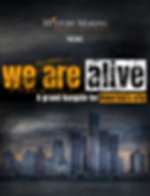 We Are Alive Art for Website.jpg