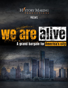 We Are Alive Art for Website.jpg