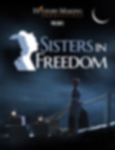 Sisters in Freedom Art for Website.jpg