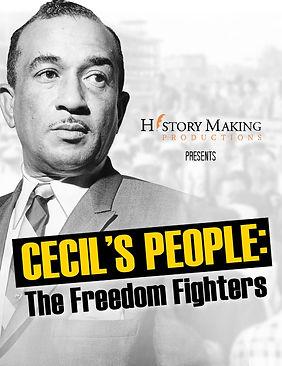 Cecils People Art for Website.jpg