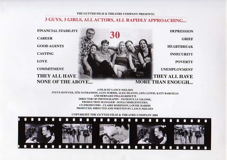 30featurefilmposter