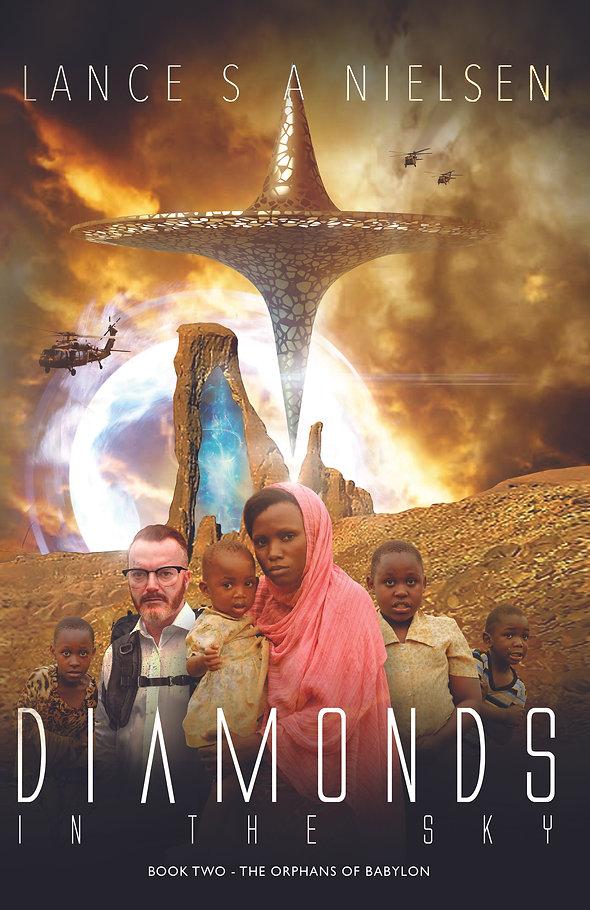 diamonds BOOK 2 ebook COVER copy.jpg