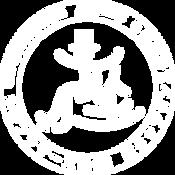 【座タップロゴ】文字白.png