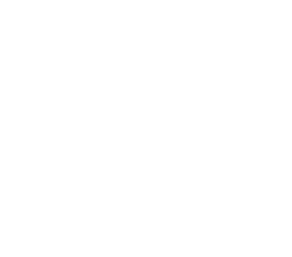 the-tap-rogo-しろ.png