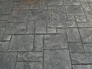 Stamped Concrete.jpg