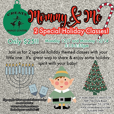 Mommy & Me Holiday 2020.png