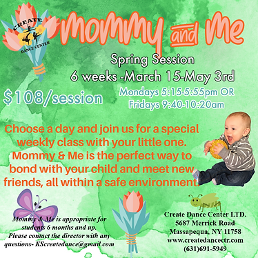 Mommy & Me Spring21.png