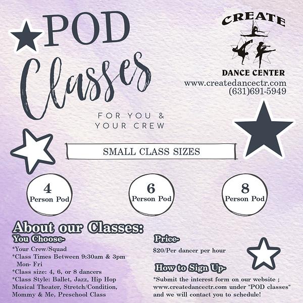Pod Classes.png