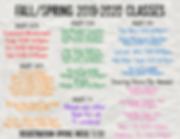 Rec Classes 2019-20.png