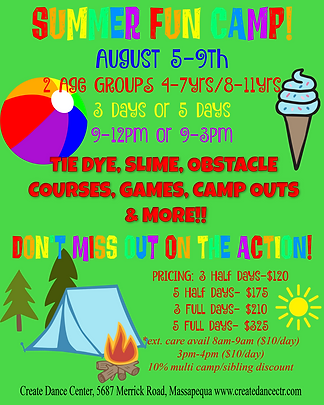 Summer Fun Camp.png