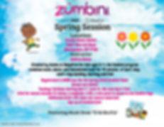 Zumbini Spring CDC 2020.jpg