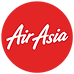 300px-AirAsia_New_Logo.png
