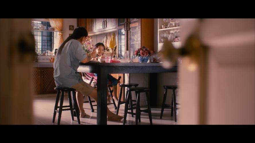 Screen Shot 2020-05-17 at 3.38.42 PM.png