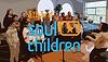 SoulChildren.png