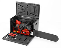 Chainsaw Carrying Case_Open.jpg