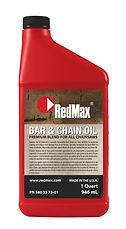 Bar and Chain Qt.jpg