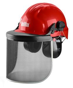 RedMax Functional Helmet