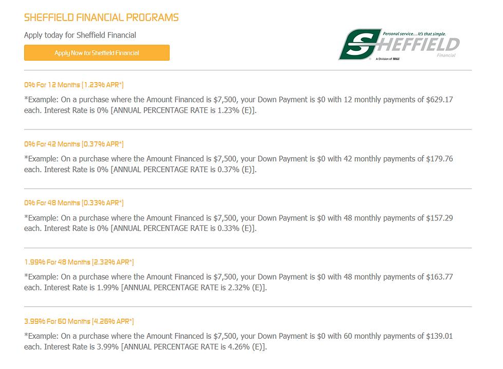 Sheffield Financing.png