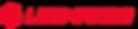 Leonardo_header_logo_2017_b_1.png
