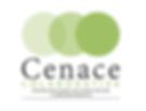 Logo_Cenace_Colaborativa.png