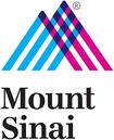 Mt. Sinai.png