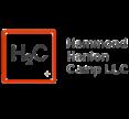 Hammond Hanlon Camp.png