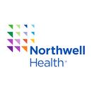 Northwell Health SQ.png