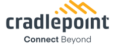 cradlepoint_logo_transparent.png