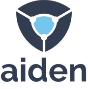 aiden technologies, Inc.