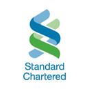Standard Chartered SQ.jpeg