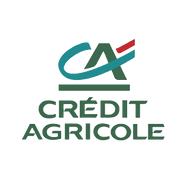 credit-agricole-bank-300x300.png