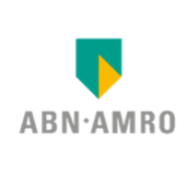 ABN_ARMO_edited.png