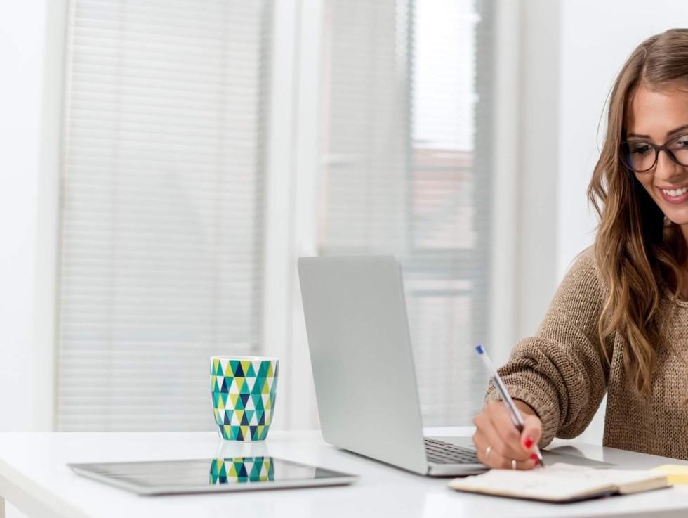 woman-at-work-cropped.jpg