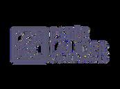 Estee-Lauder-logo-1024x768.png