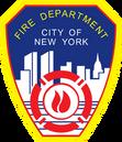 New_York_City_Fire_Department_Emblem.svg