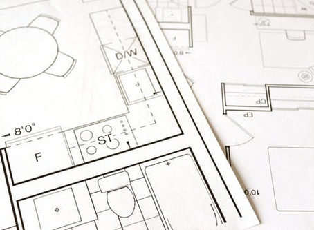 4 Hacks for Successfully Working with Architects