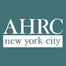 AHRC-New-York-City-Logo-8.jpg