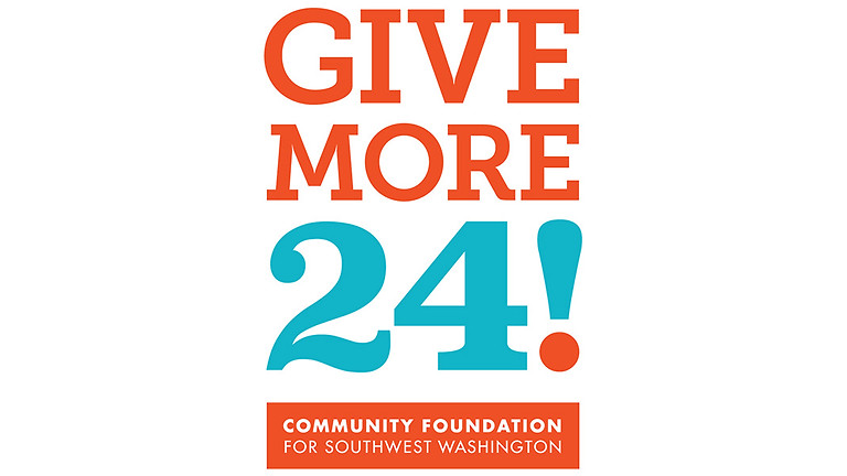 GiveMore24!