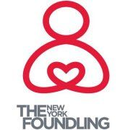 NYFoundling-180x180.png