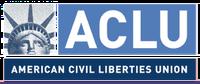 American_Civil_Liberties_Union_logo.png