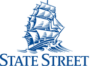 state street bank.png