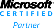 microsoft_certified_logo_500x261.png