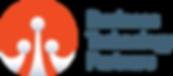orange_logo_w_text_rgb.png
