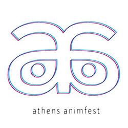 Animfest_logo_1