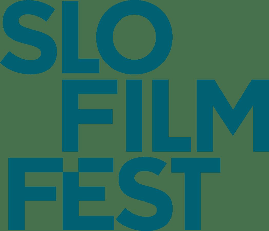 SLOFilmFest_Primary