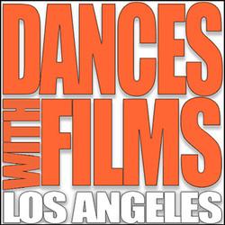 dances with films