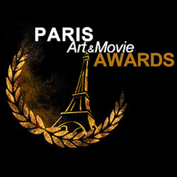 paris art and movie